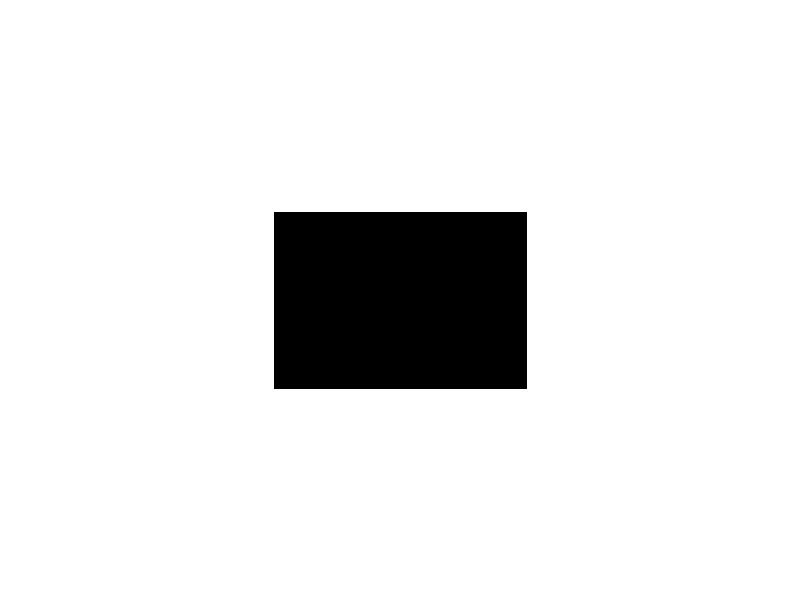 video titulka