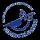 Logo FF UMB kruh