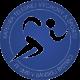 Logo KTVŠ FF UMB - krivka