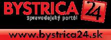 www.bystrica24.sk