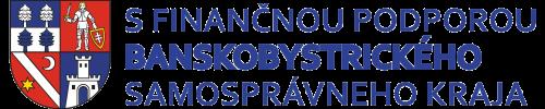 BBSK - banner